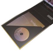 CD-ROM_2012SS