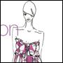 ファッションカラーレポート2010春夏